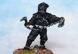 Ninja 1 (Perry Miniatures).JPG