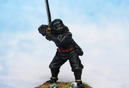 Ninja 2 (Perry Miniatures).JPG