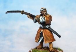 Sohei 1 (Perry Miniatures).JPG