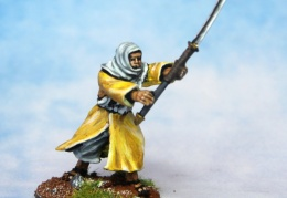 Sohei 2 (Perry Miniatures).JPG
