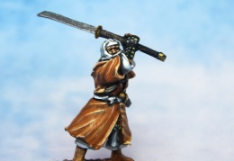 Sohei 3 (Perry Miniatures).JPG
