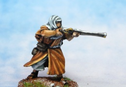 Sohei 4 (Perry Miniatures).JPG