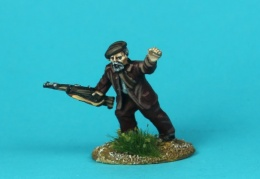 Partisans 1 (from WestWind Miniatures).JPG