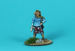 Partisans 2 (from WestWind Miniatures).JPG