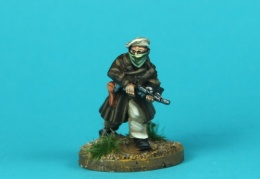 Partisans 3 (from WestWind Miniatures).JPG