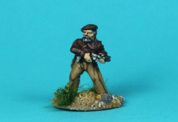 Partisans 4 (from WestWind Miniatures).JPG