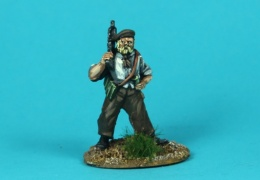 Partisans 5 (from WestWind Miniatures).JPG