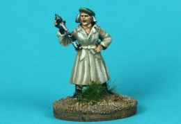 Partisans 6 (from WestWind Miniatures).JPG