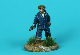 Partisans 7 (from WestWind Miniatures).JPG