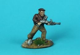 Partisans 8 (from WestWind Miniatures).JPG