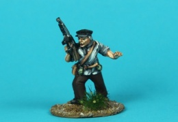 Partisans 9 (from WestWind Miniatures).JPG