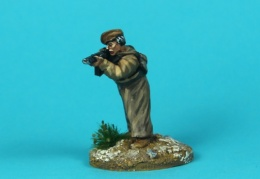 Partisans 10 (from WestWind Miniatures).JPG