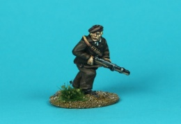 Partisans 11 (from WestWind Miniatures).JPG