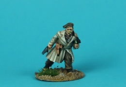 Partisans 12 (from WestWind Miniatures).JPG