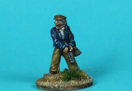 Partisans 13 (from WestWind Miniatures).JPG