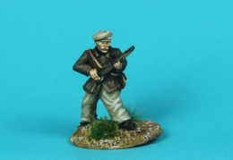 Partisans 14 (from WestWind Miniatures).JPG