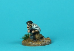 Partisans 16 (from WestWind Miniatures).JPG