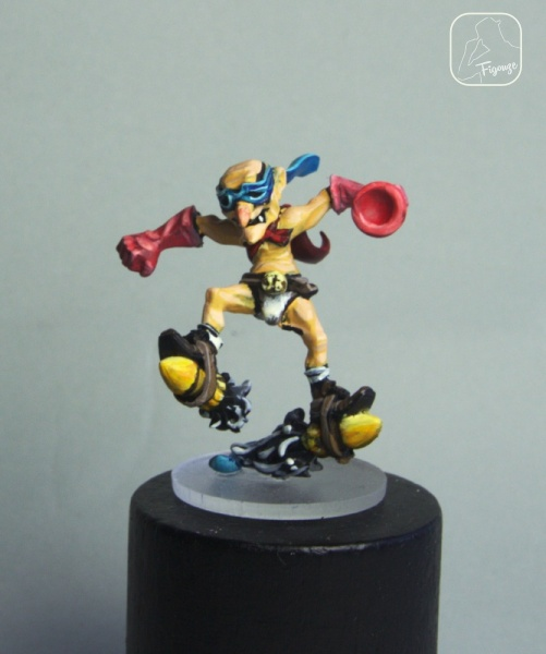 Superblairo - Da Clash (Ammon Miniatures).JPEG