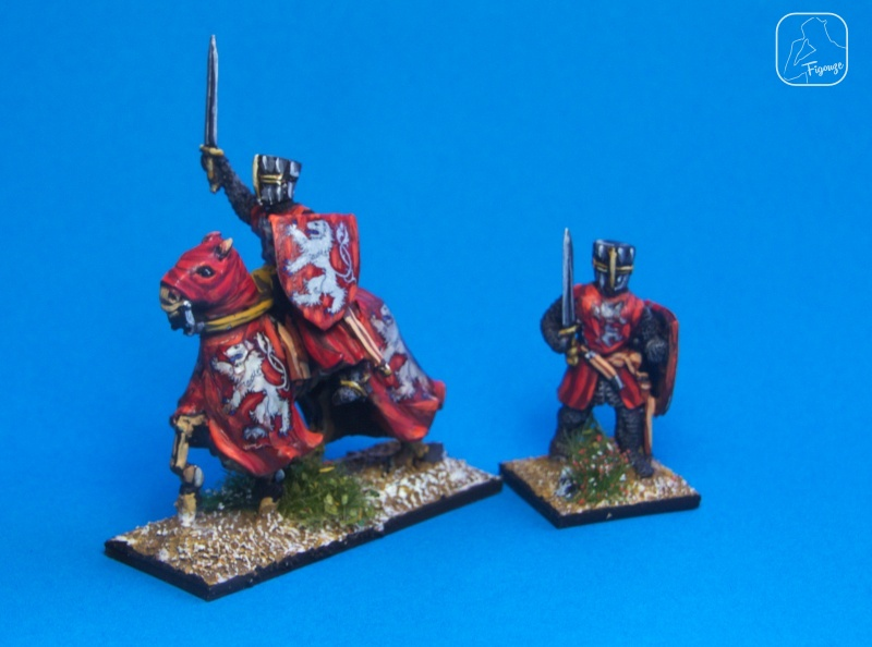 Simon de Montfort (Curtey Miniatures).jpeg