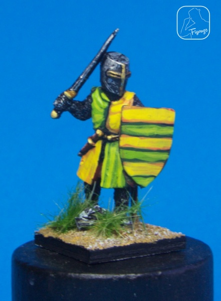 Yellow Green Knight (Crusader Miniatures) (768).jpeg