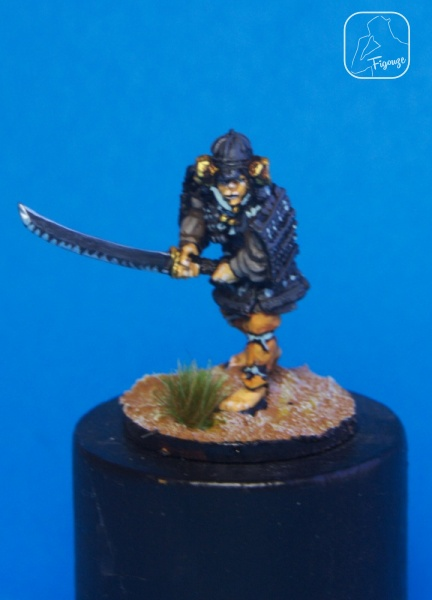 Ronin with No Dachi 4 (Black Hat Miniatures).jpeg