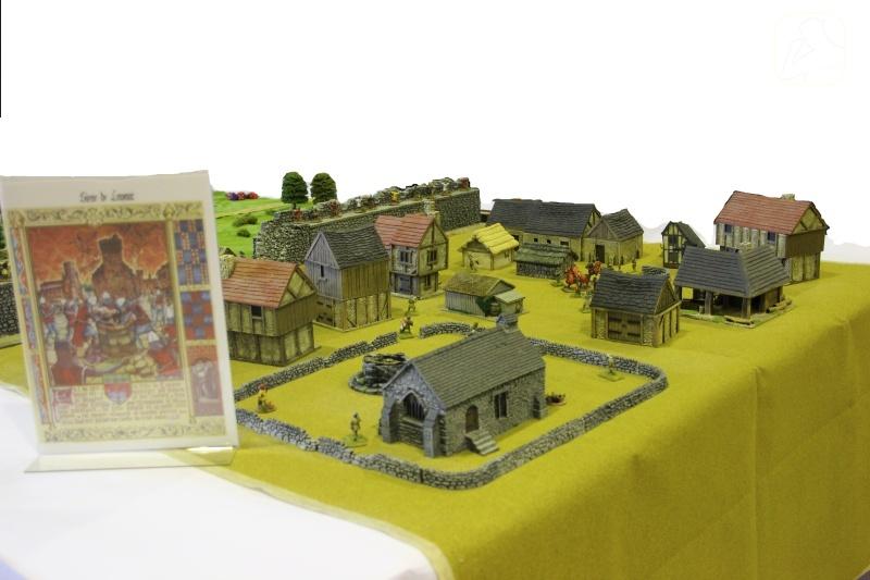 Siège de Lavaur - Festival du jeux de Colomiers 2013 20131103131231-9a3dbab0-me