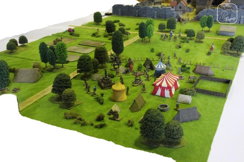 Siège de Lavaur - Festival du jeux de Colomiers 2013 20131103131241-72d9d7f6-me
